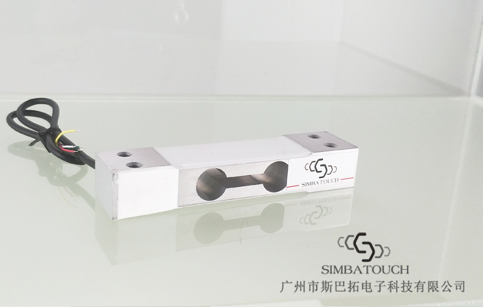 http://www.sbtchina.cn/data/images/product/20180304001006_204.jpg